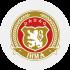 先之IHMA认证
