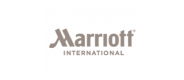 Marrioff INTERNATIONAL